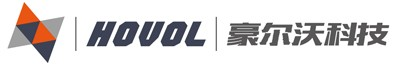 HOVOL (Shandong) Machinery Technology Co., Ltd.